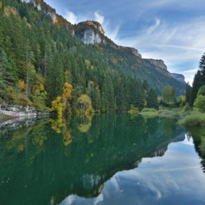 Sassenage (Auvergne-Rhône-Alpes, France)