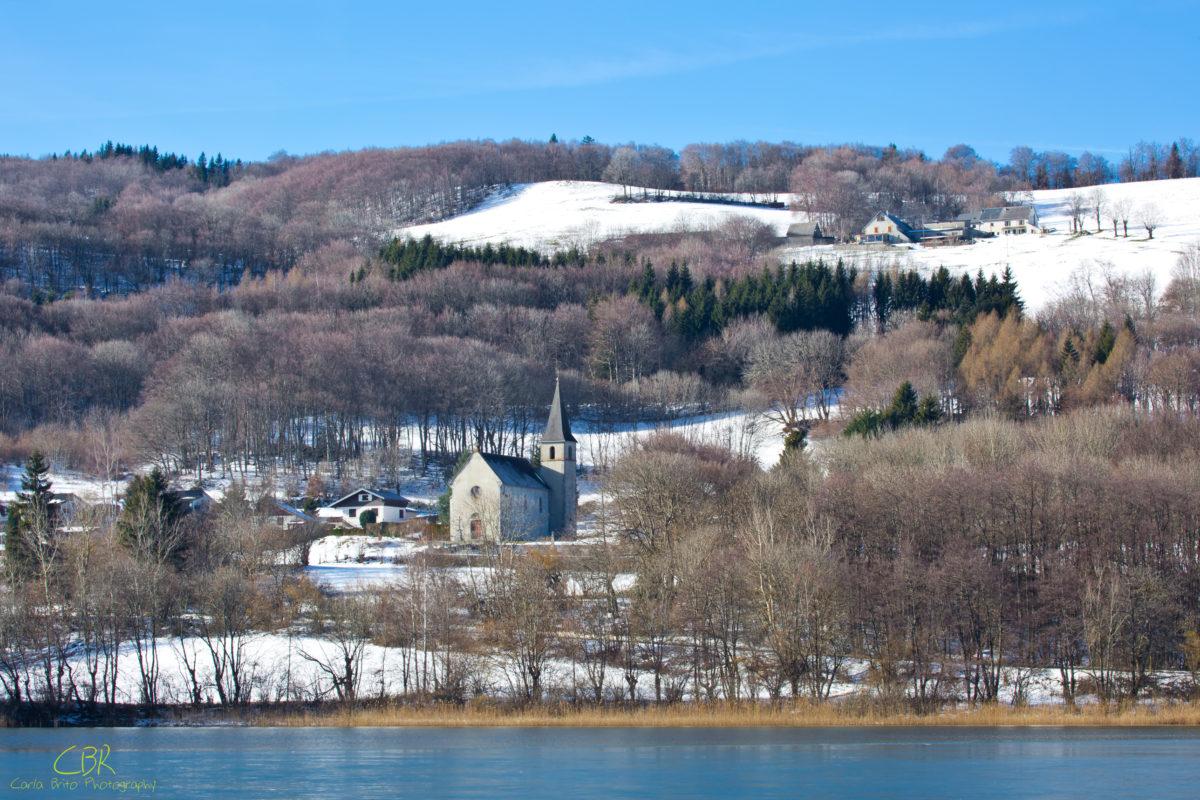 Saint-Théoffrey (Auvergne-Rhône-Alpes, France)