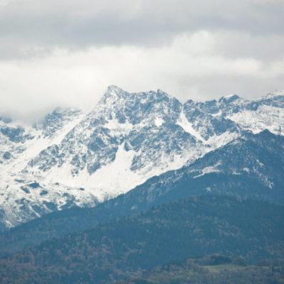 Meylan  (Auvergne-Rhône-Alpes)